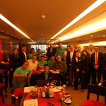 Foto de Staybridge Suites Beirut