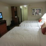 Photo de Hilton Garden Inn Anaheim/Garden Grove