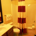 TownePlace Suites Minneapolis Downtown照片