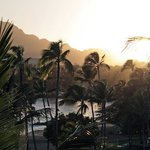 Фотография Kauai Marriott Resort