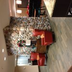 Foto van Hampton Inn Kansas City / Village West