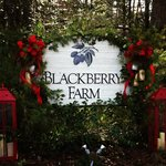 Foto de Blackberry Farm
