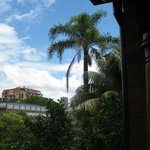 Photo de Simpsons of Potts Point Hotel