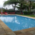 Photo of Hotel Engenho do Bracuhy