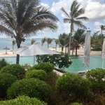 Photo de Long Beach Mauritius