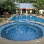 Photo of The Beach Garden Resort Pattaya