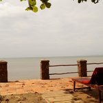 Photo de Kep Seaside Guesthouse