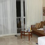 Foto Grand Riviera Princess All Suites Resort & Spa