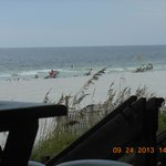 Bilde fra Wyndham Panama City Beach Vacation Resort