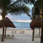 Фотография Secrets Silversands Riviera Cancun