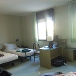 Photo of BEST WESTERN Hotel Residence Italia