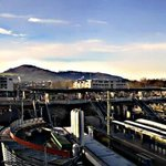 Φωτογραφία: InterCity Hotel Freiburg