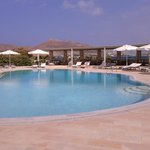Φωτογραφία: Saint Andrea Seaside Resort