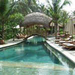 Alaya Resort Ubud照片