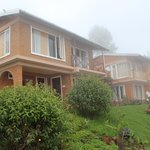 Foto de De Rock Jungle Living - Coonoor