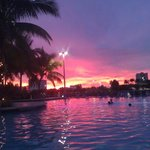 Crowne Plaza Hollywood Beach Foto