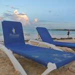 Foto di Punta Cana Princess All Suites Resort & Spa