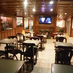 Host Inn All Suites Hotel의 사진