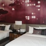 Grand Hyatt New York resmi