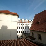 Bilde fra Happy Prague Apartments