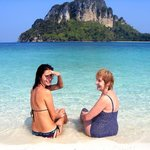 Mr. Not Phuket Exotic Tour - Day Tours