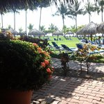 Doubletree Resort by Hilton, Central Pacific - Costa Ricaの写真