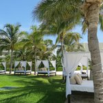 Φωτογραφία: Secrets Maroma Beach Riviera Cancun