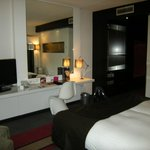 Φωτογραφία: WestCord Fashion Hotel Amsterdam
