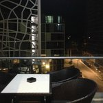 Meriton Serviced Apartments Zetland, Sydneyの写真