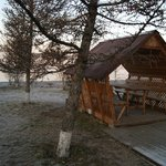 Siberian Safari Club Hotel照片