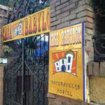 Photo of Casa Babylon Backpackers