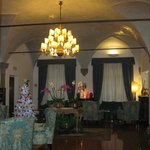 Photo de BEST WESTERN Hotel Rivoli