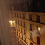 Photo de My Hotel in France le Marais
