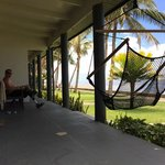Φωτογραφία: Fiji Hideaway Resort & Spa