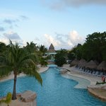 Photo of Iberostar Paraiso Maya