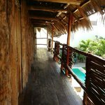 Photo of Hostel el Meson de Tulum