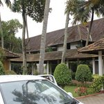 Foto de Lemon Tree Vembanad Lake Resort, Muhamma