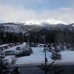 Photo de DoubleTree by Hilton Breckenridge