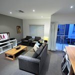 La Loft Apartments Unley
