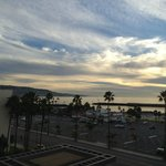 Photo de Crowne Plaza Redondo Beach & Marina