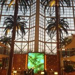Bilde fra Hyatt Regency Orange County