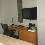 Φωτογραφία: Holiday Inn New York City - Wall Street