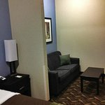 Comfort Inn & Suites I-10 Airportの写真