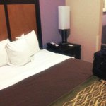 Φωτογραφία: Comfort Inn & Suites I-10 Airport