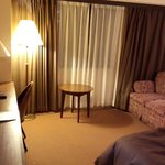 Photo of BEST WESTERN Hotel Nagoya