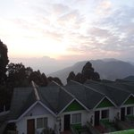 Foto de Sterling Resorts Darjeeling