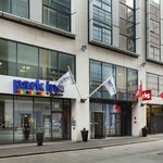 Park Inn by Radisson Belfastの写真