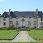 Photo of Manoir de Belle Noe