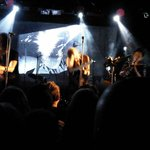 We bring you to live music venues.