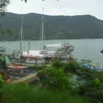 Φωτογραφία: Chill Inn Paraty Hostel & Pousada